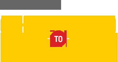 Sponsor a Child, Education Ngo, Ngo for Kids, Ngo Help for