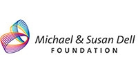 Michael and Susan