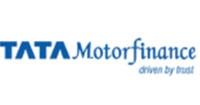 Tata Motor Finance