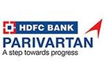 HDFC Parivartan