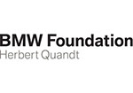 BMWFoundation