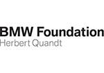 BMW Foundation