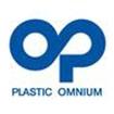 Plastic Onmum