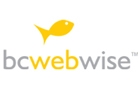 BC Web Wise