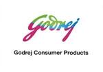 Godrej Consumer Products Ltd.