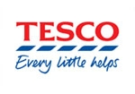 TESCO - Everything Little Helps